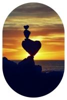 Usui, Lanzarote, Kanaren, Jikiden Reiki, Spanien, Meister, Ausbildung, Shihan, Sensei