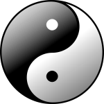 Ying yang, Makko-Ho, Lanzarote, Shiatsu, Reiki, innerer Frieden, Gesundheit