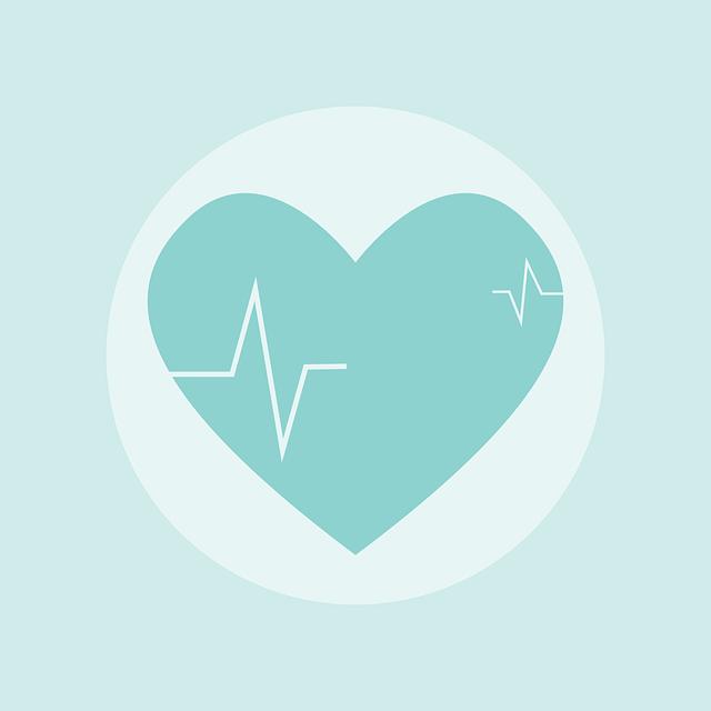 Warum brauchen wir Omega-3-Fettsäuren?